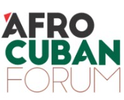 Afro Cuban Forum